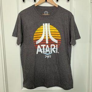 NWOT Lge Atari Tee Shirt